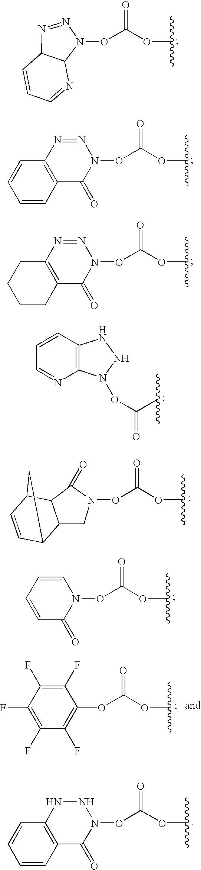 Figure US20080280818A1-20081113-C00017