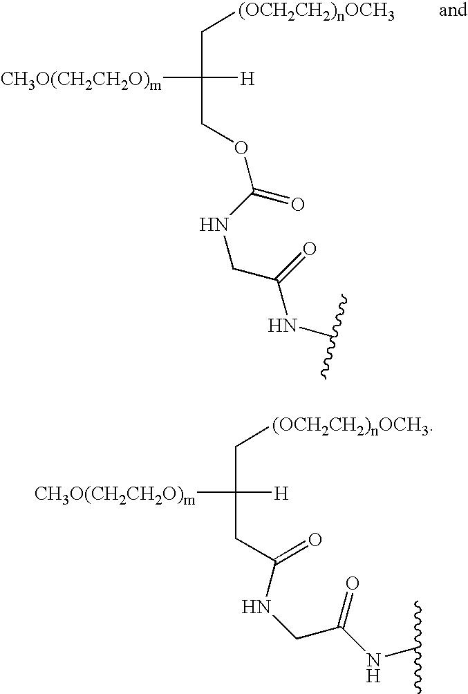 Figure US20080280818A1-20081113-C00035
