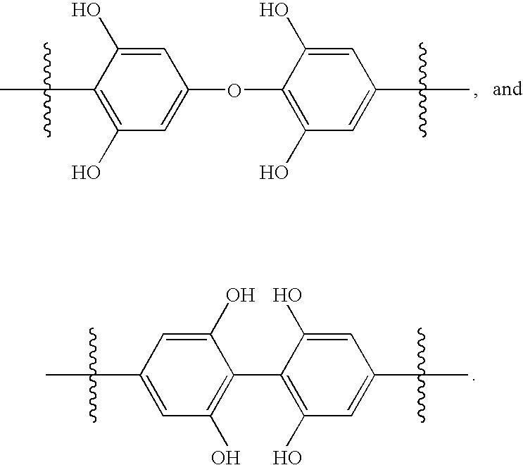 Figure US20080280994A1-20081113-C00001
