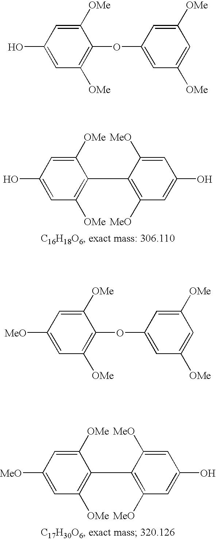 Figure US20080280994A1-20081113-C00005