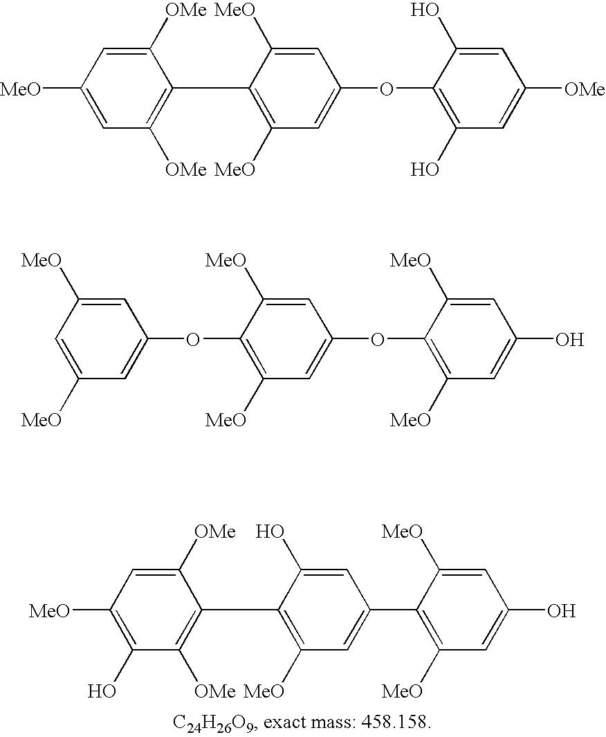 Figure US20080280994A1-20081113-C00006