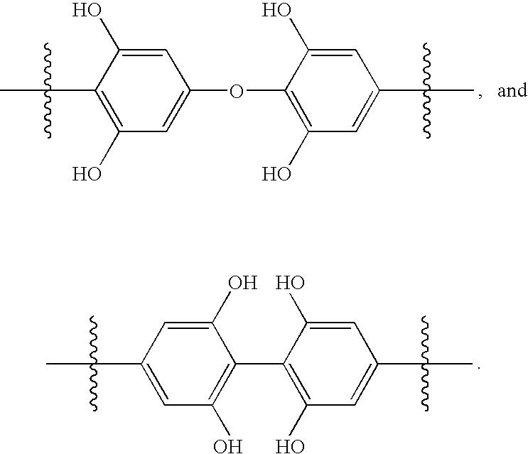 Figure US20080280994A1-20081113-C00007