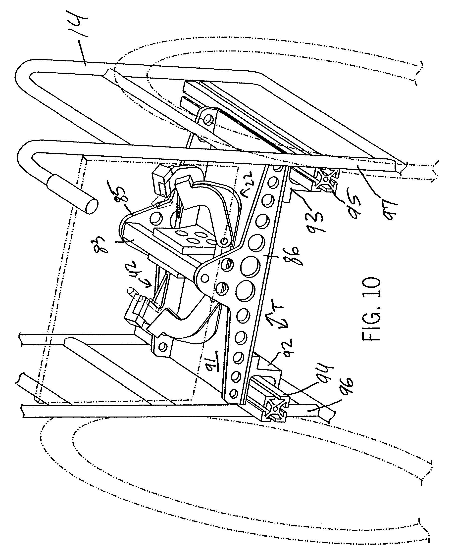 patent us20080281144