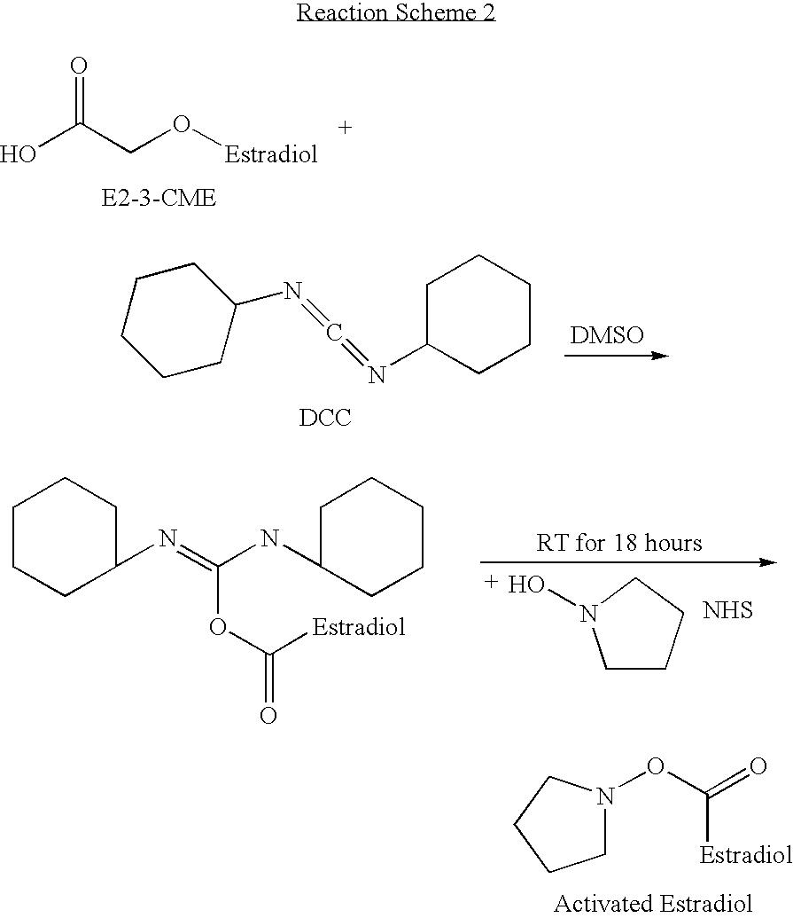 Bioconjugate techniques by greg t hermanson