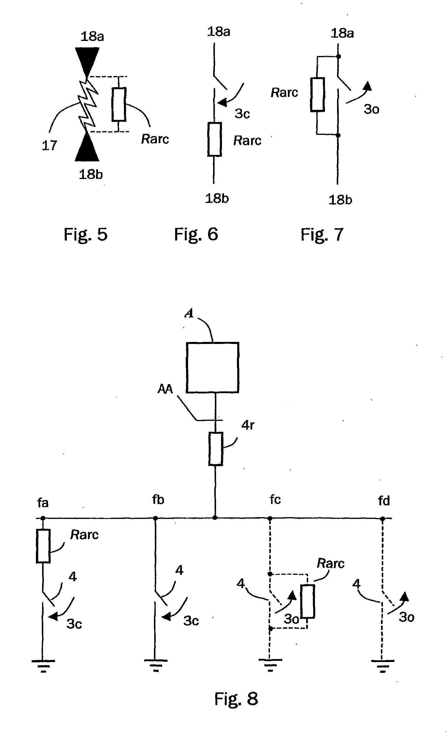 patent us20080304196