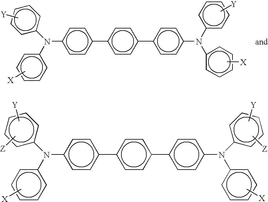 Figure US20080305416A1-20081211-C00002