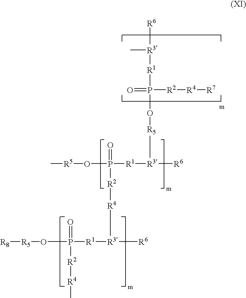Figure US20080312341A1-20081218-C00010
