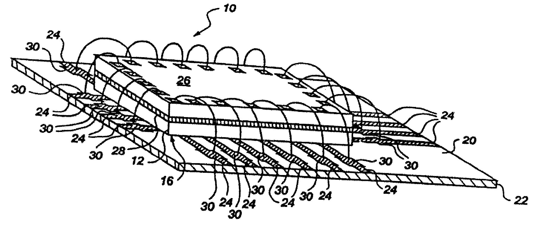 patent us20080315435