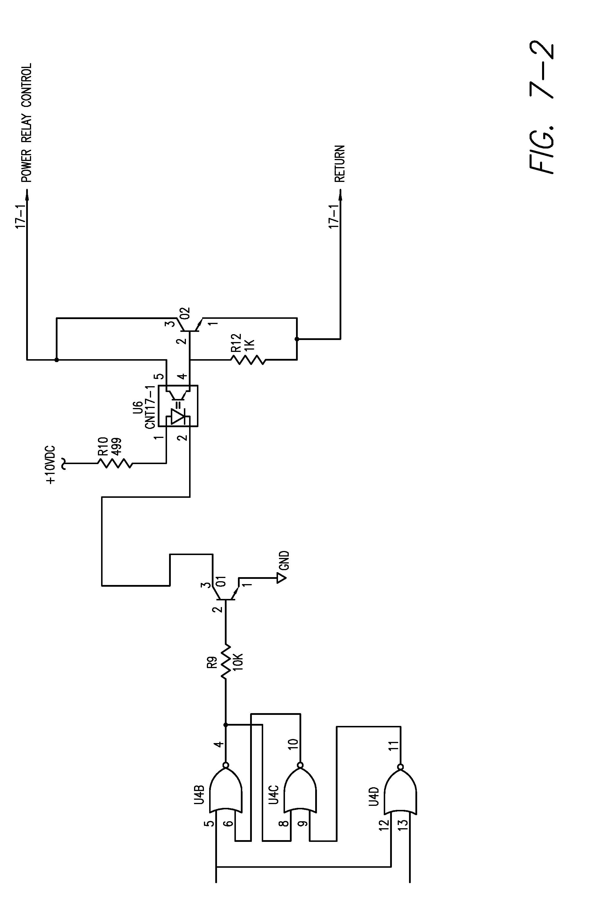relay logic drawing free wiring diagram images
