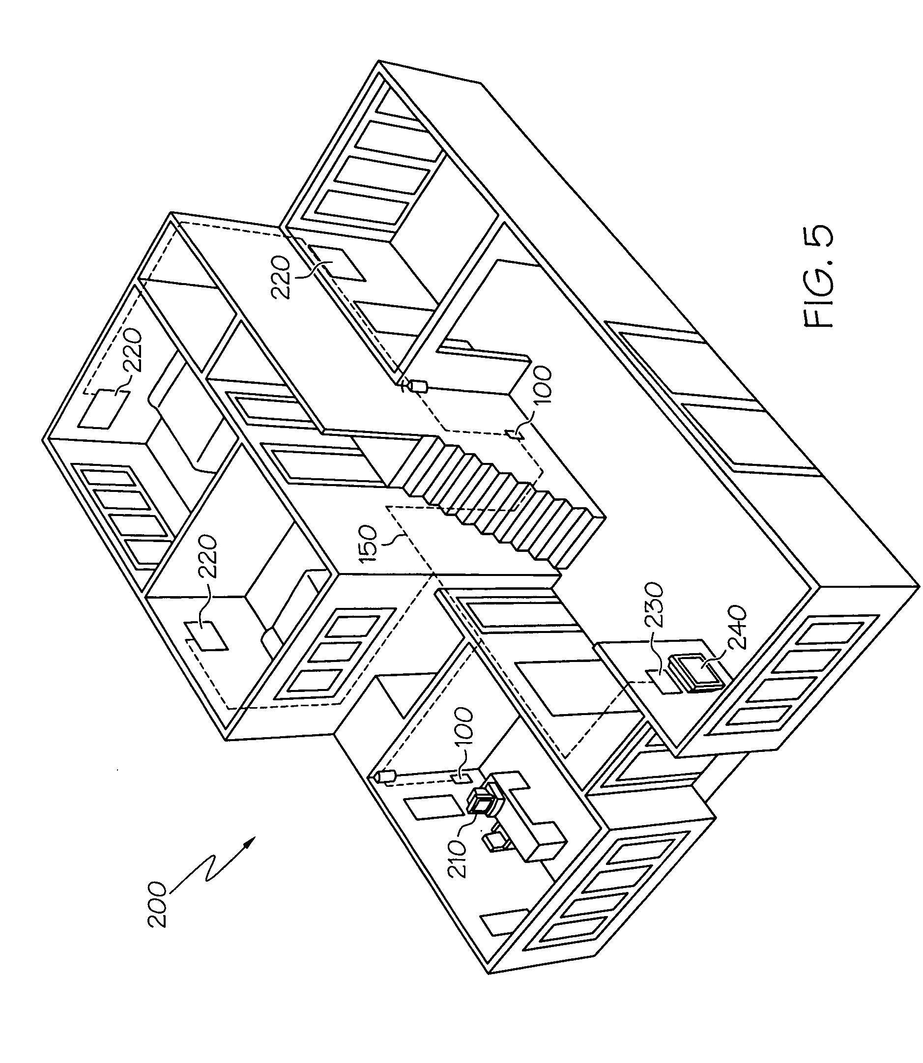 Vito Towbar Wiring Diagram