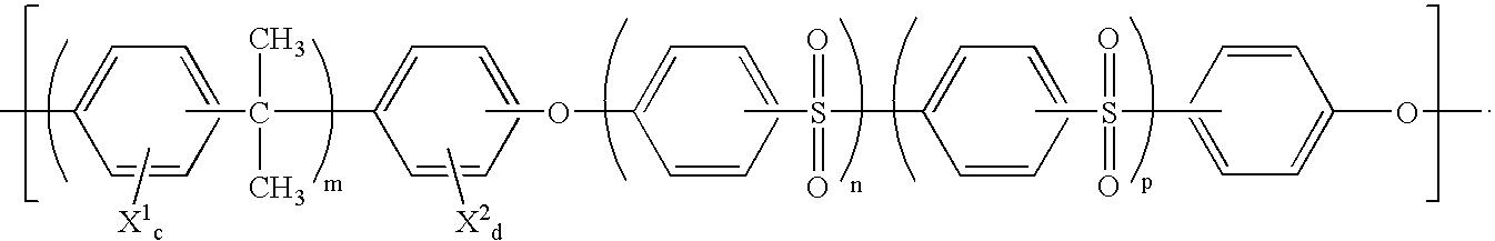 Figure US20080319155A1-20081225-C00005