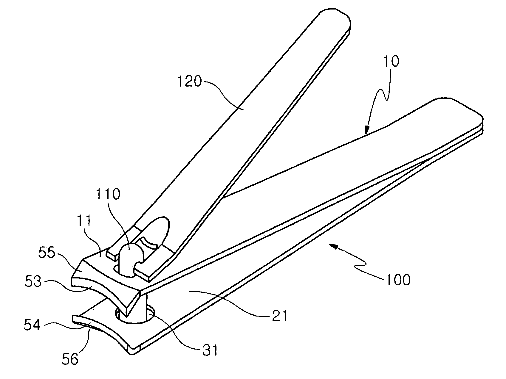 Patent US20090000122 - Manufacturing Method For Arc Type ...