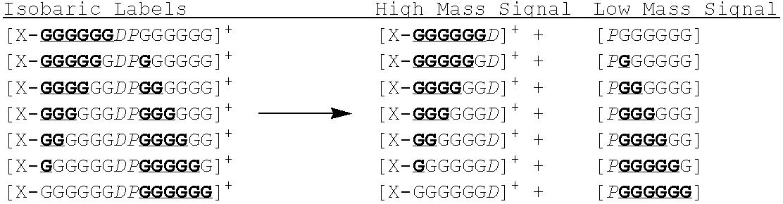Figure US20090002703A1-20090101-C00001