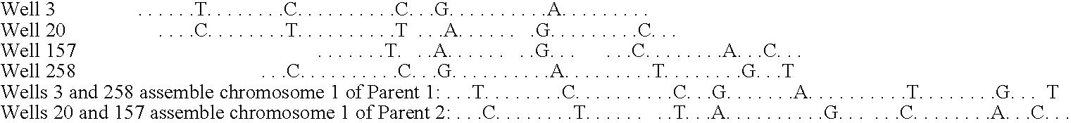 Figure US20090005252A1-20090101-C00001