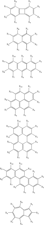 Figure US20090005469A1-20090101-C00001