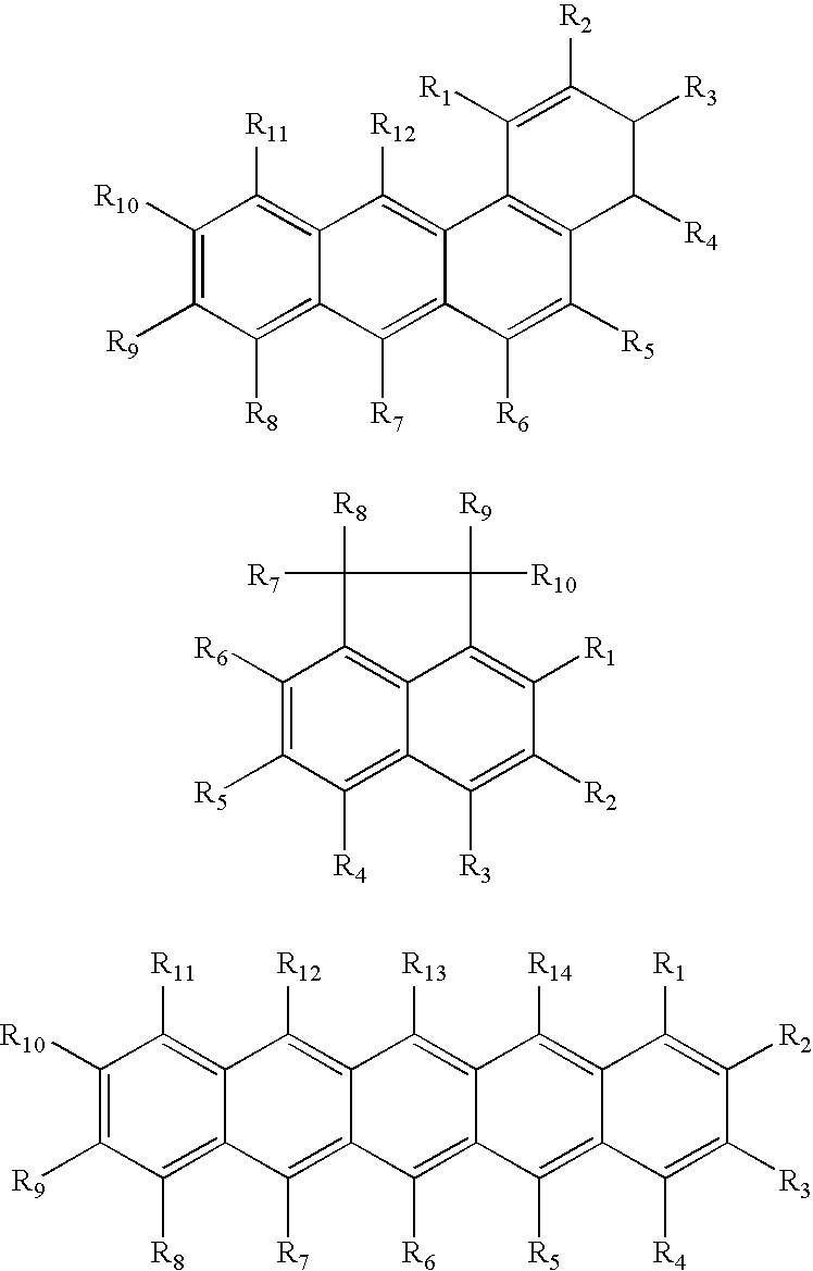 Figure US20090005469A1-20090101-C00002
