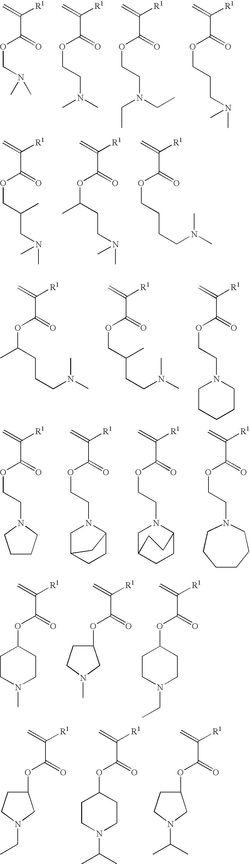 Figure US20090011365A1-20090108-C00005