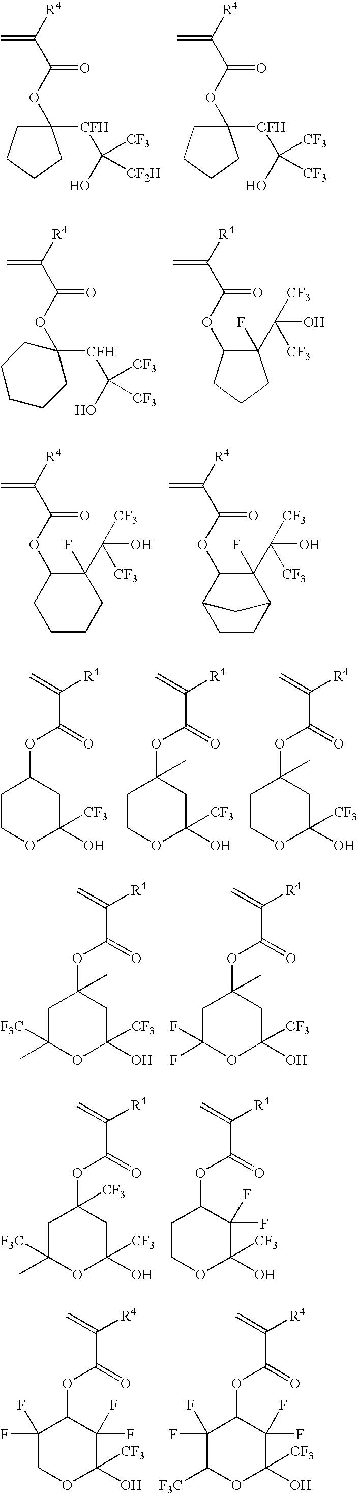 Figure US20090011365A1-20090108-C00010