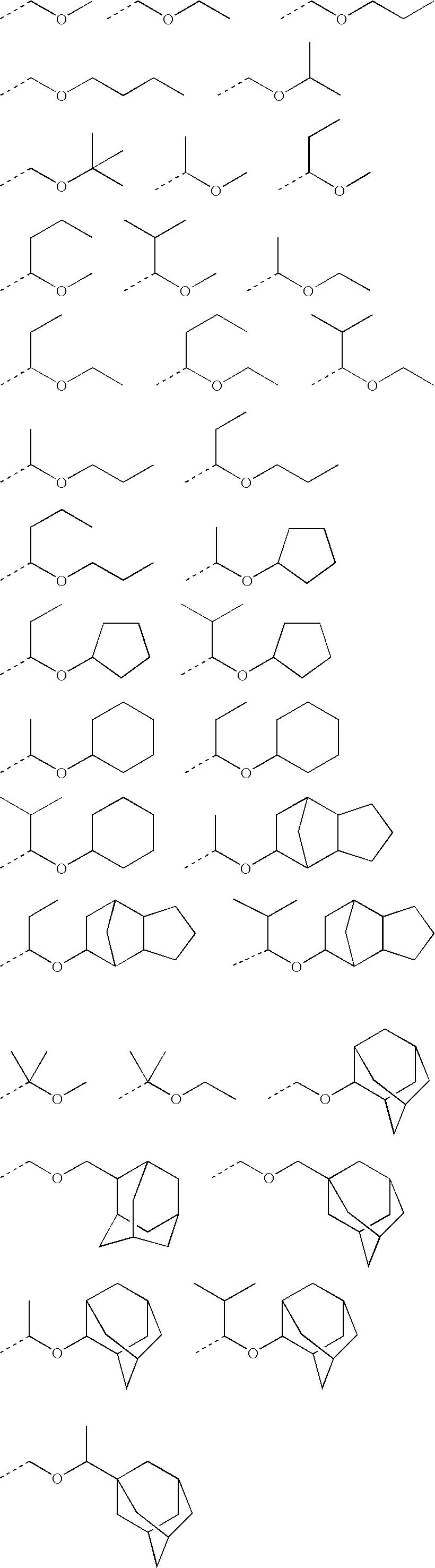 Figure US20090011365A1-20090108-C00030