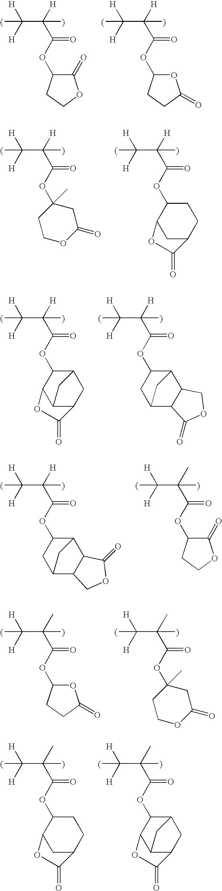 Figure US20090011365A1-20090108-C00053