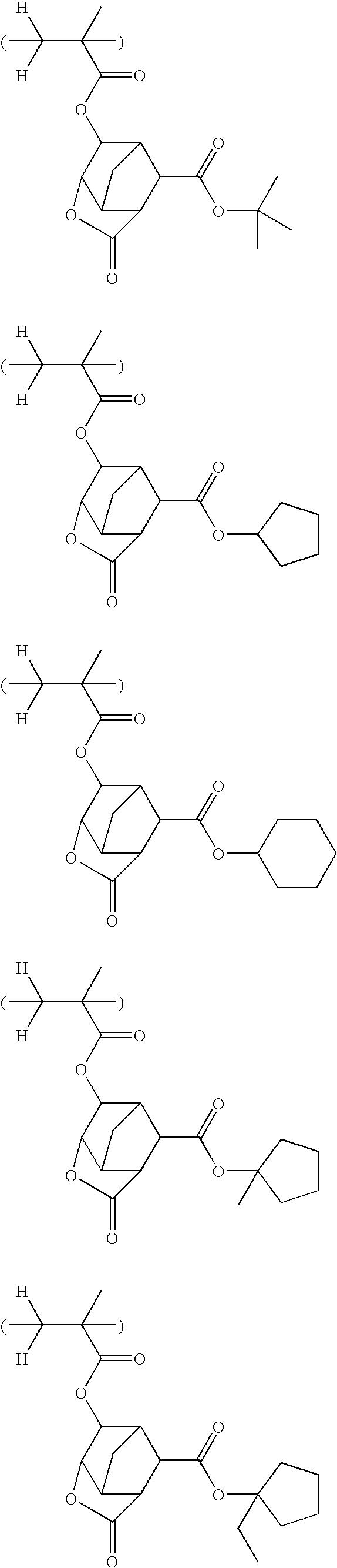 Figure US20090011365A1-20090108-C00057
