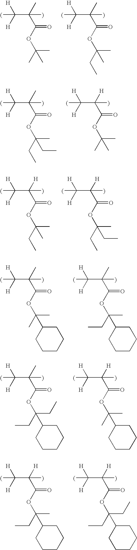 Figure US20090011365A1-20090108-C00059