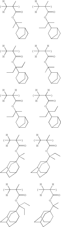 Figure US20090011365A1-20090108-C00060