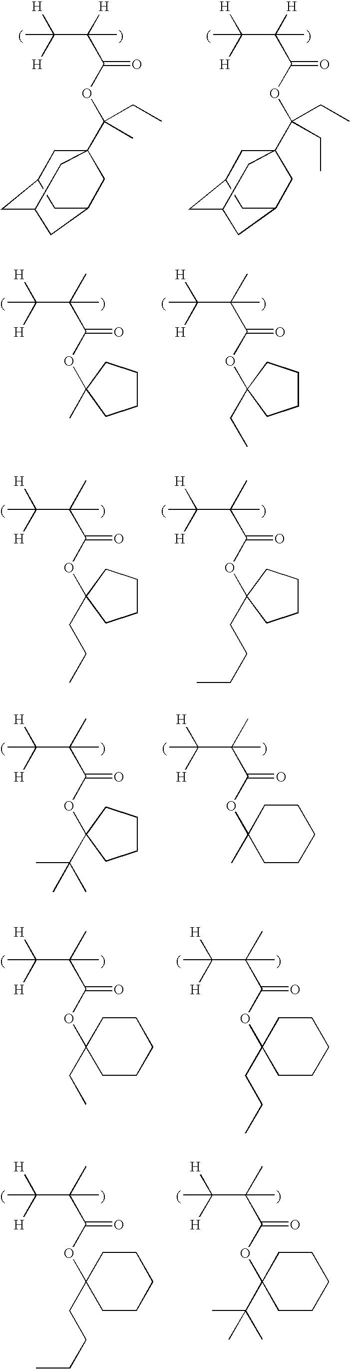 Figure US20090011365A1-20090108-C00061