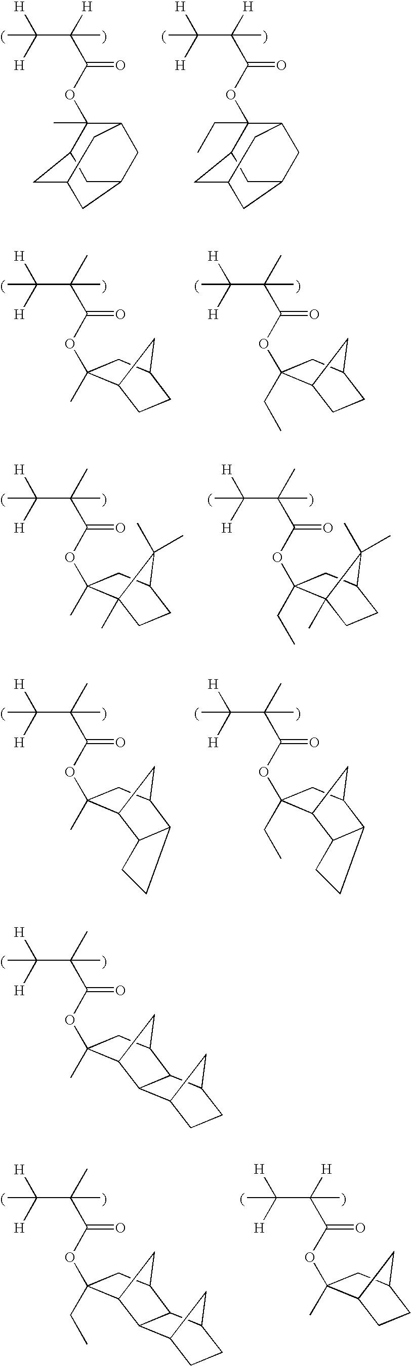 Figure US20090011365A1-20090108-C00063