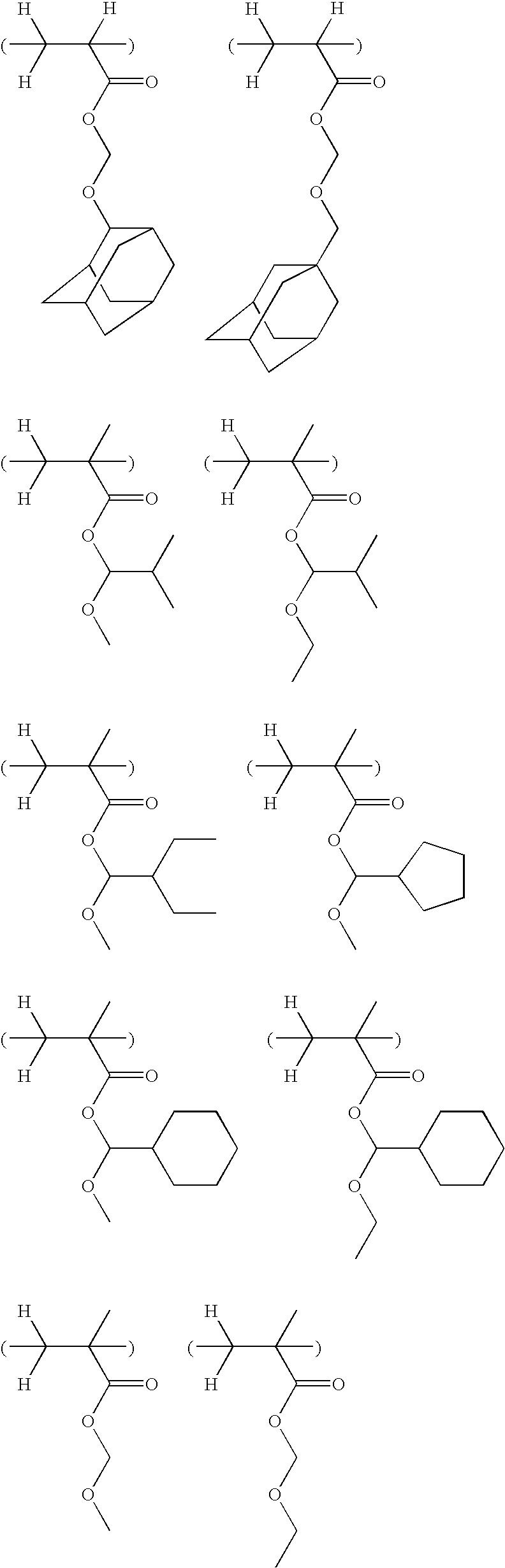 Figure US20090011365A1-20090108-C00067