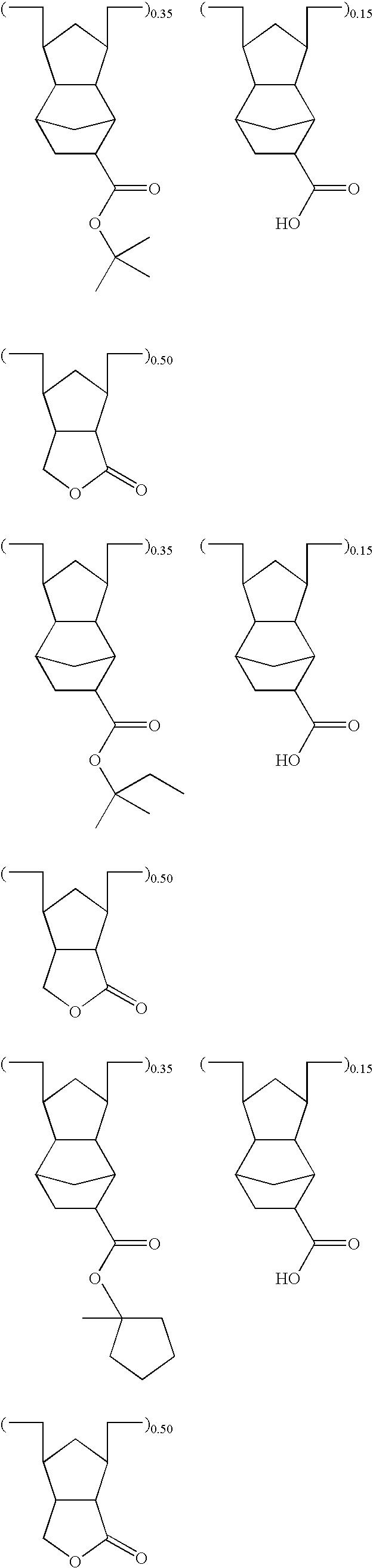 Figure US20090011365A1-20090108-C00071