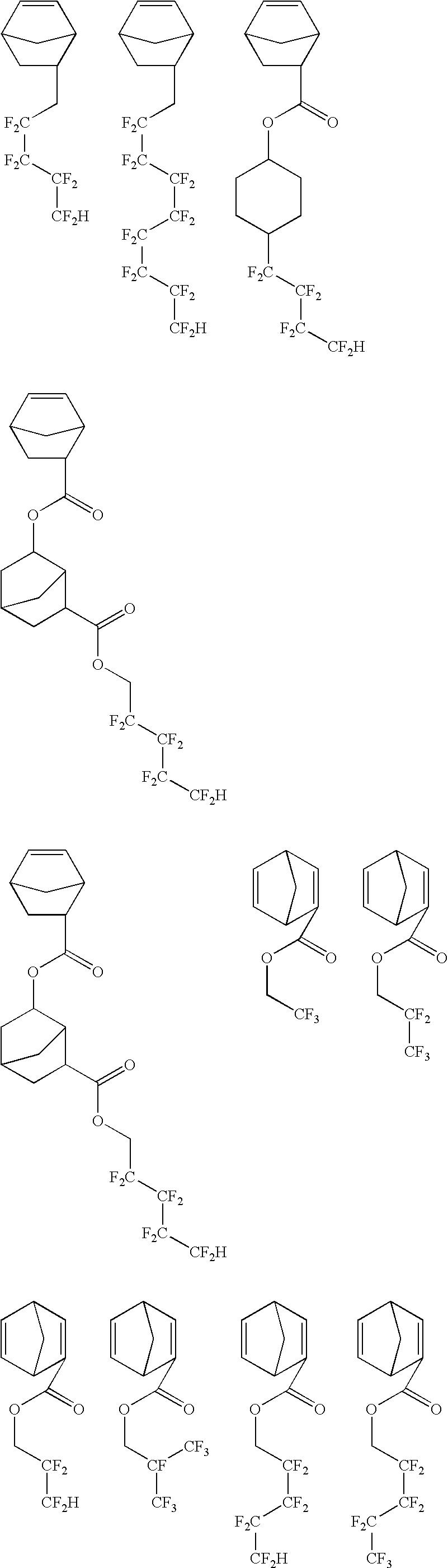 Figure US20090011365A1-20090108-C00095