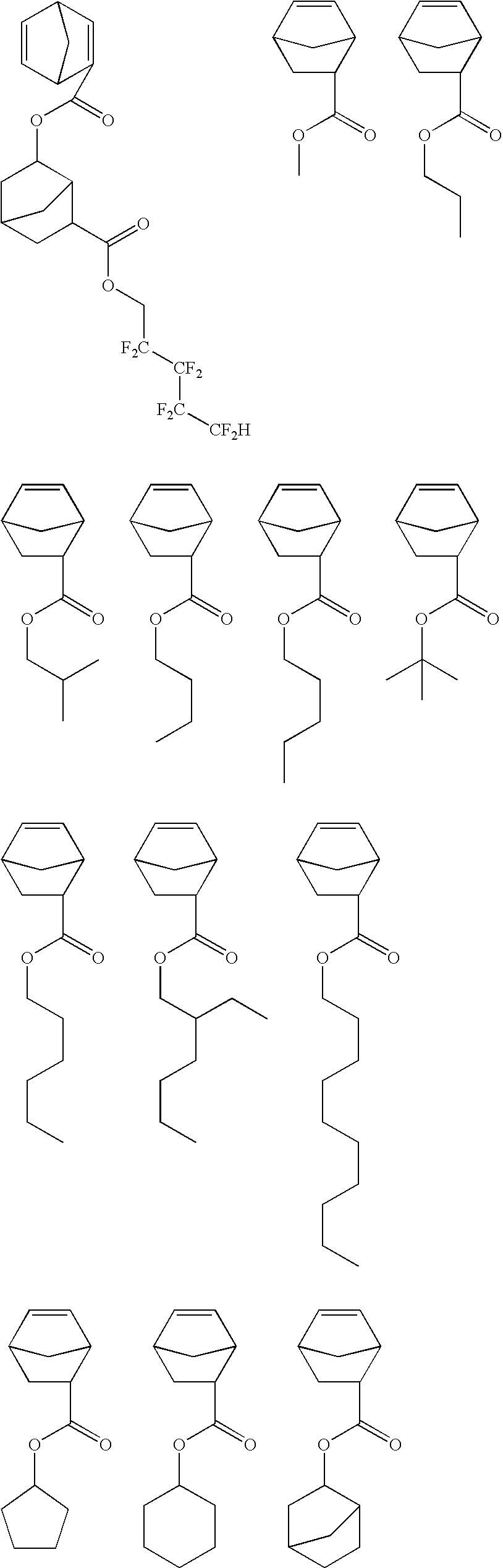 Figure US20090011365A1-20090108-C00097