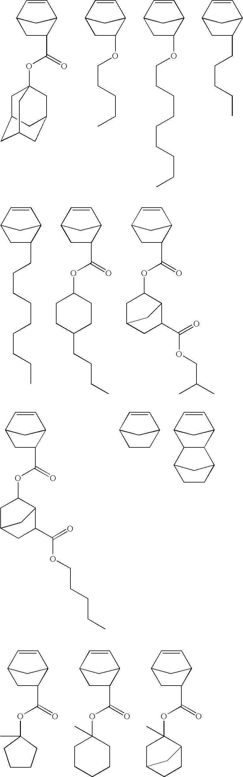 Figure US20090011365A1-20090108-C00098