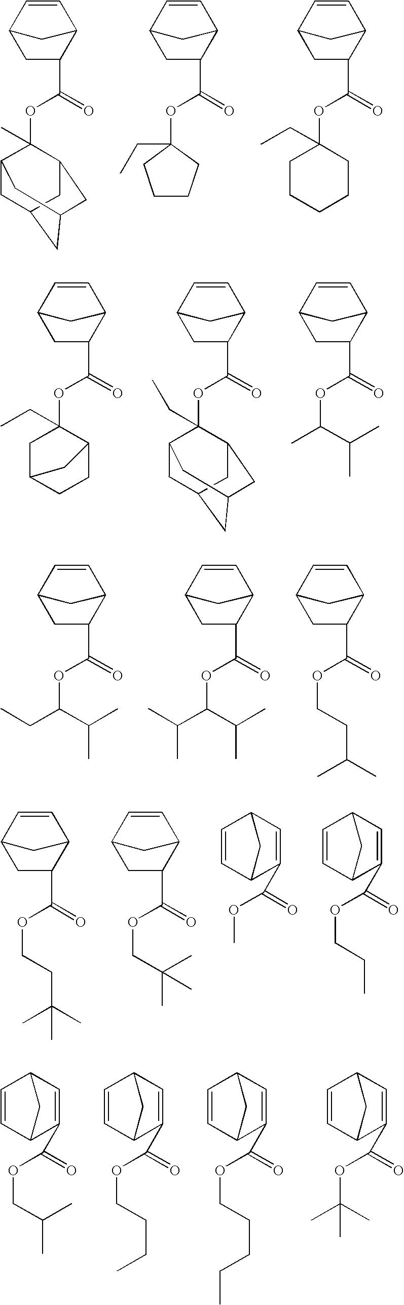 Figure US20090011365A1-20090108-C00099