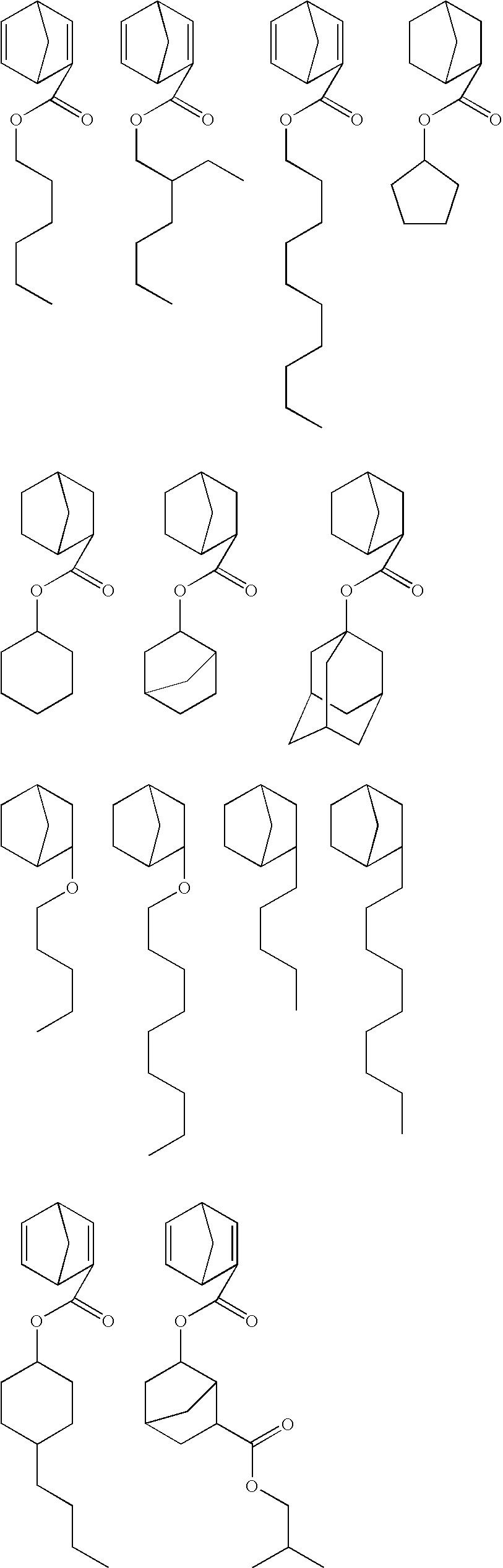 Figure US20090011365A1-20090108-C00100
