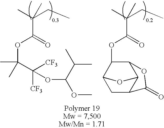 Figure US20090011365A1-20090108-C00107