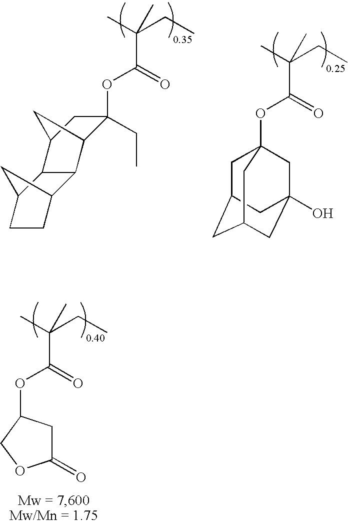 Figure US20090011365A1-20090108-C00109