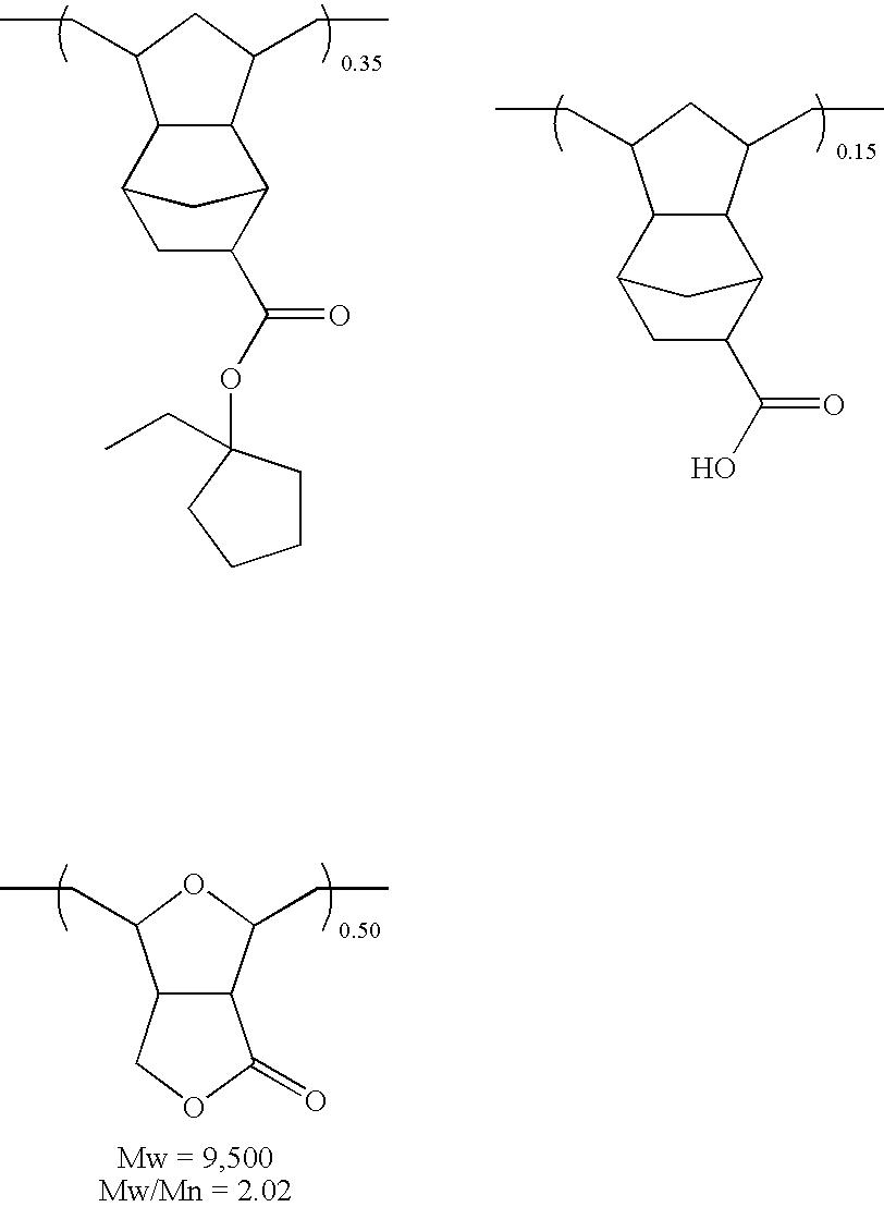 Figure US20090011365A1-20090108-C00110