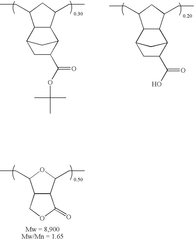 Figure US20090011365A1-20090108-C00111