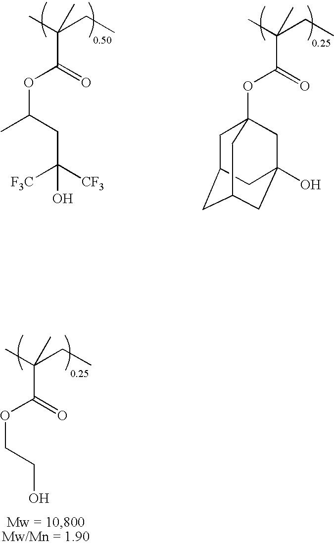 Figure US20090011365A1-20090108-C00112