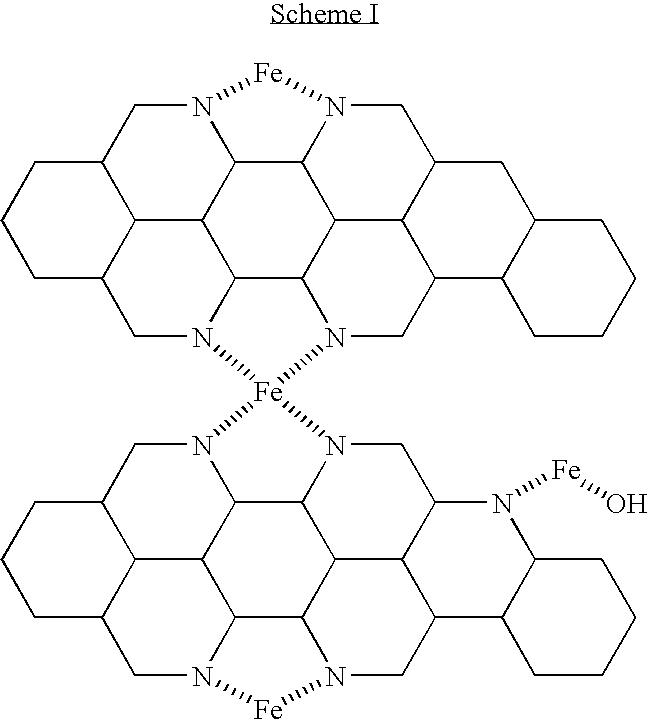 Figure US20090011928A1-20090108-C00001