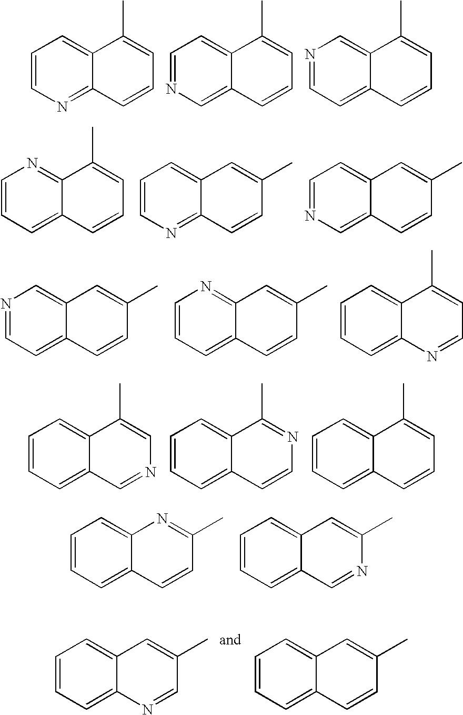 Figure US20090012175A1-20090108-C00040