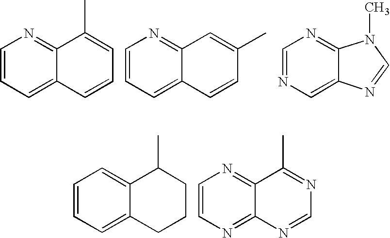 Figure US20090012175A1-20090108-C00041
