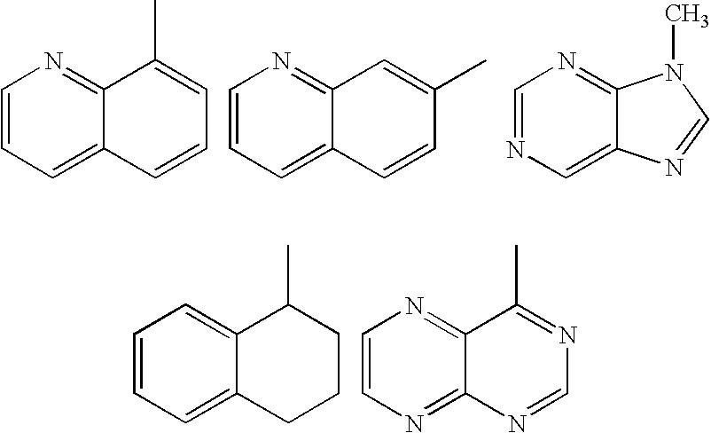 Figure US20090012175A1-20090108-C00043