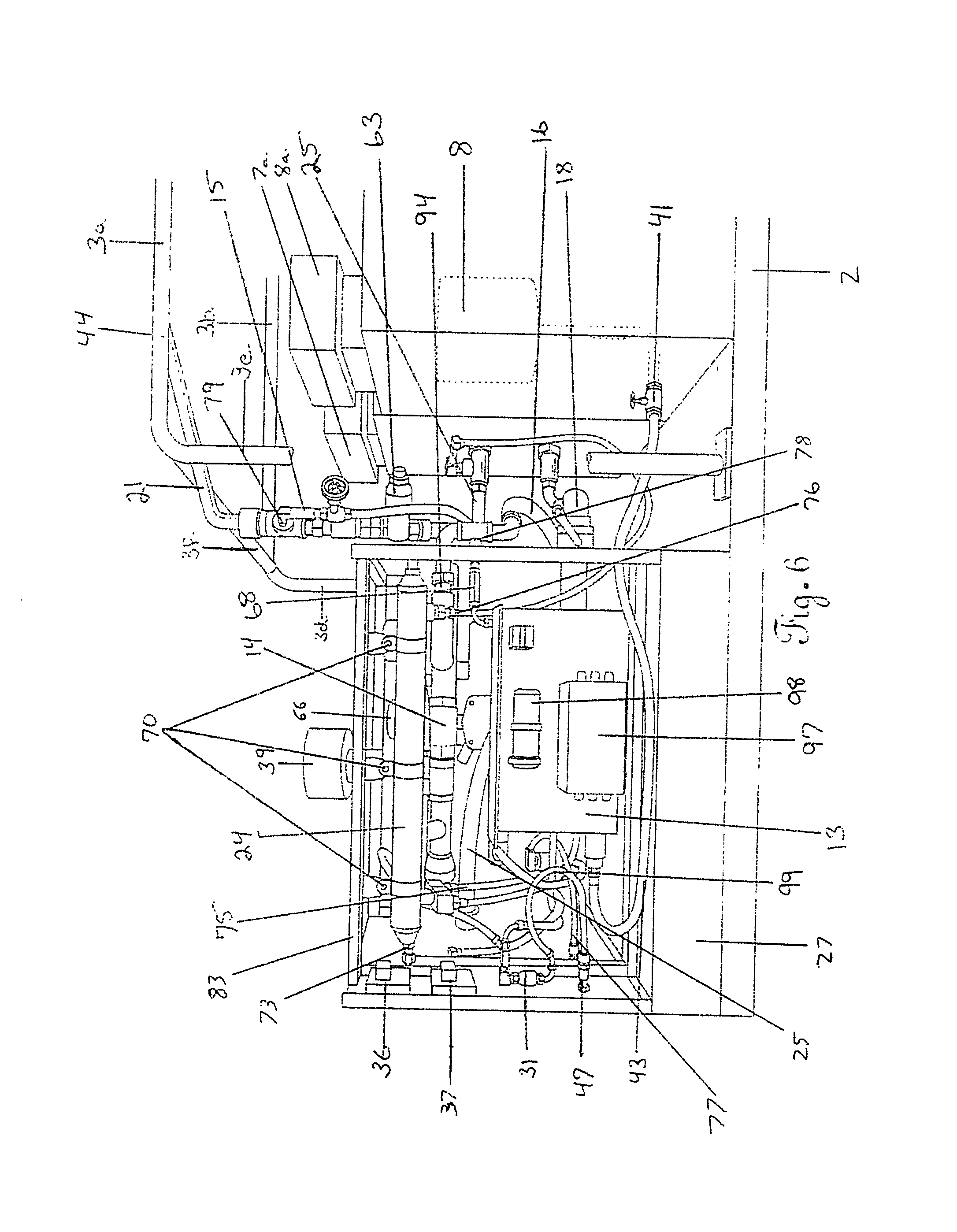 Kohler Wiring Connector Free Diagram For You Electrical Schematic Bobcat 5600 26 Images 23 Hp