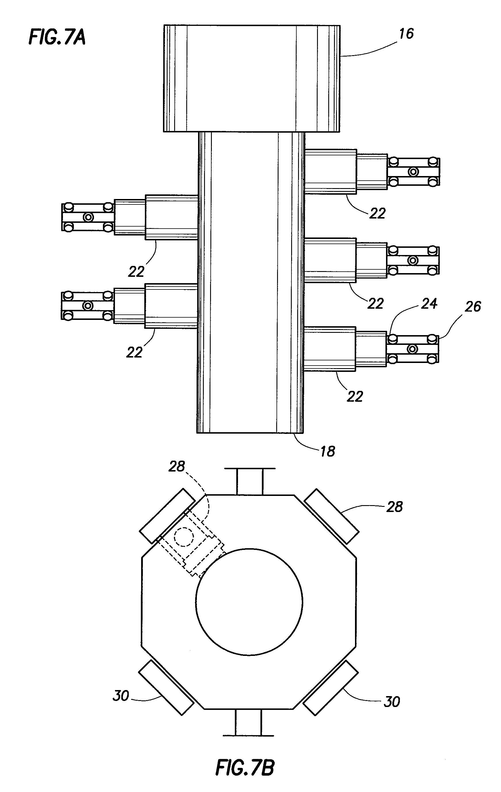 Patent Us20090014678 Elastomeric Sealing Element For Gas