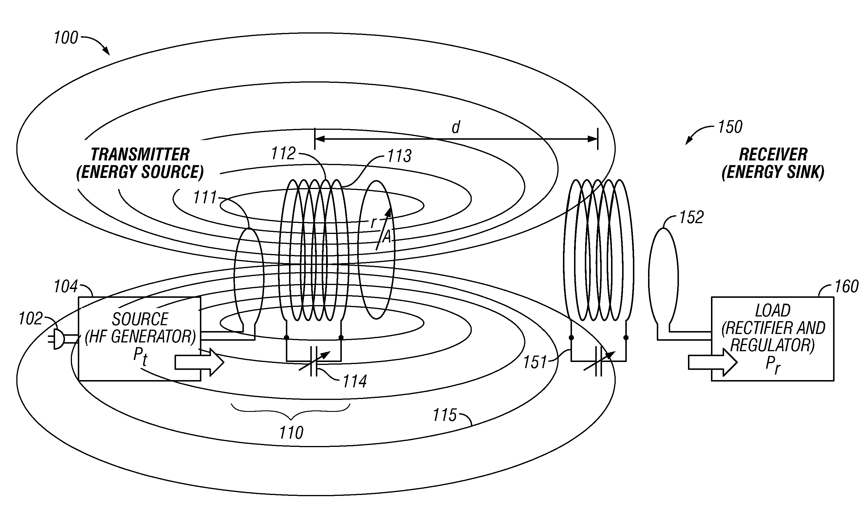 patent us20090015075