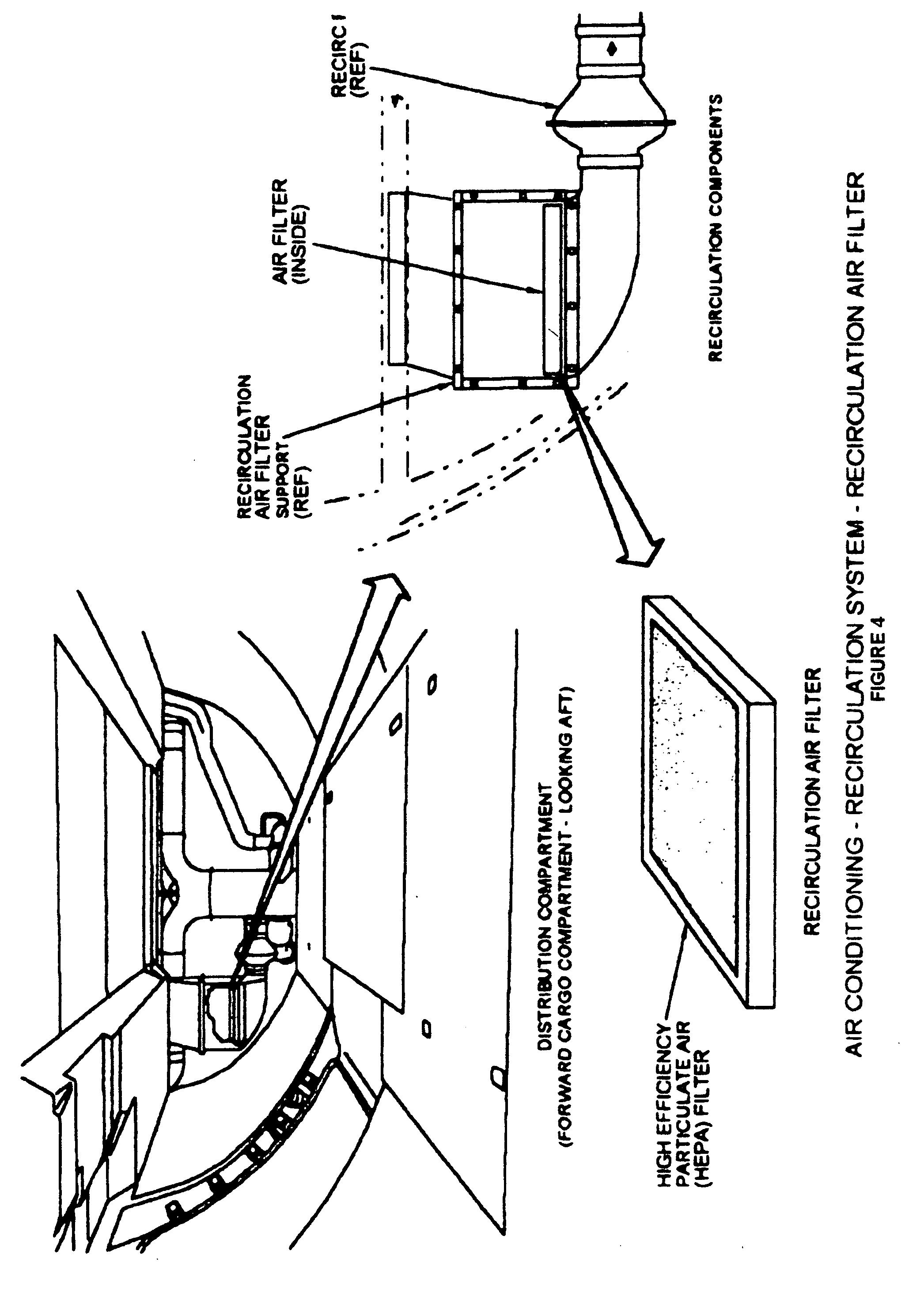 patent us20090017742