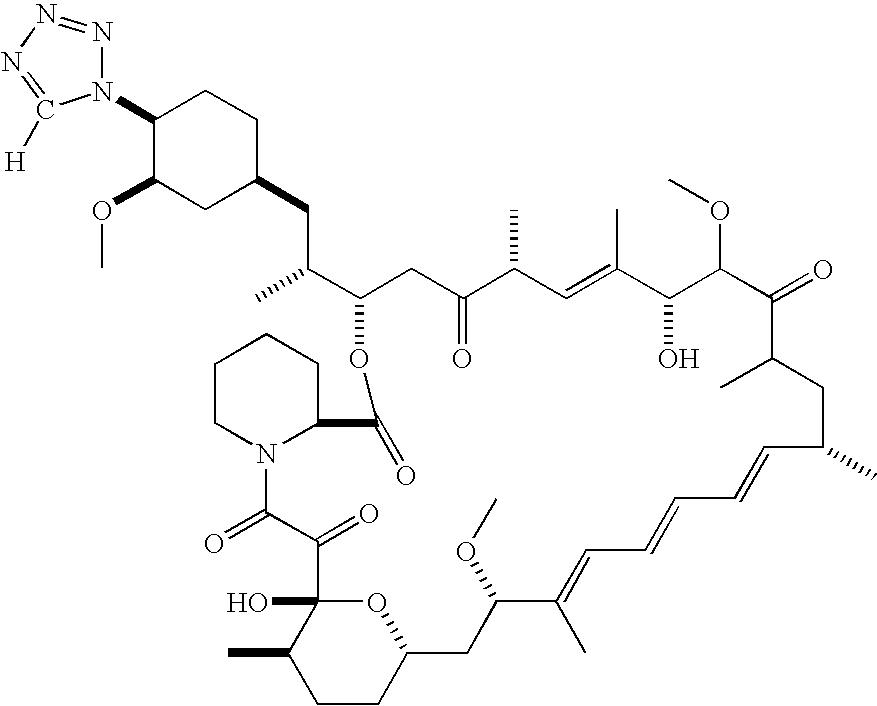 Figure US20090022774A1-20090122-C00005